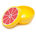 Hutzler Grapefruit Saver, Pepper Saver