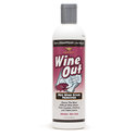 Gonzo/Goo Gone Wine Out Red Wine Stain Remover