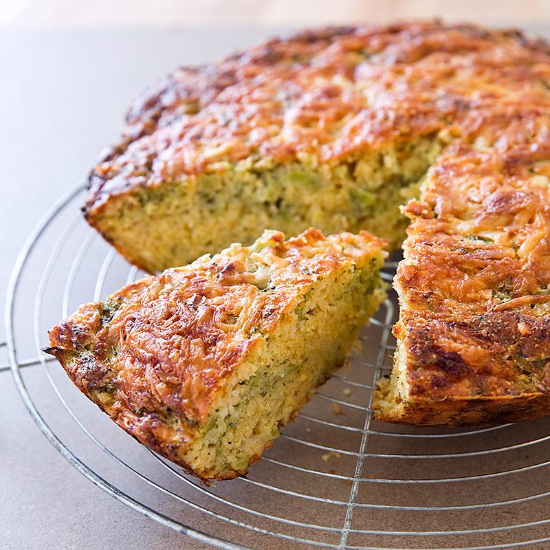 cheddar cornbread broccoli cheese cornbread broccoli cheddar cornbread ...