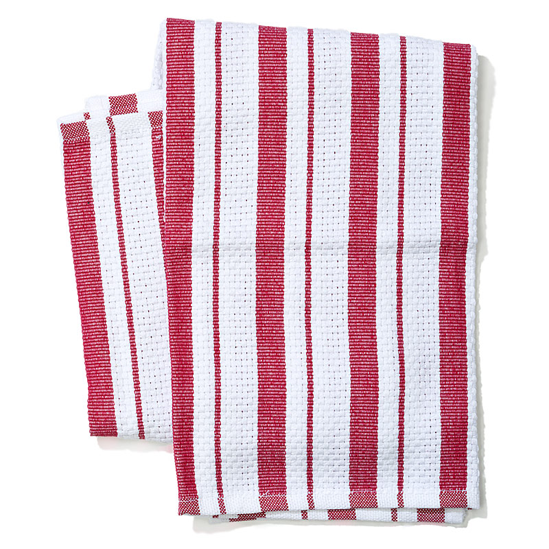 Dish Towels | Reviews