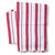 Williams-Sonoma Striped Towels, Set of 4