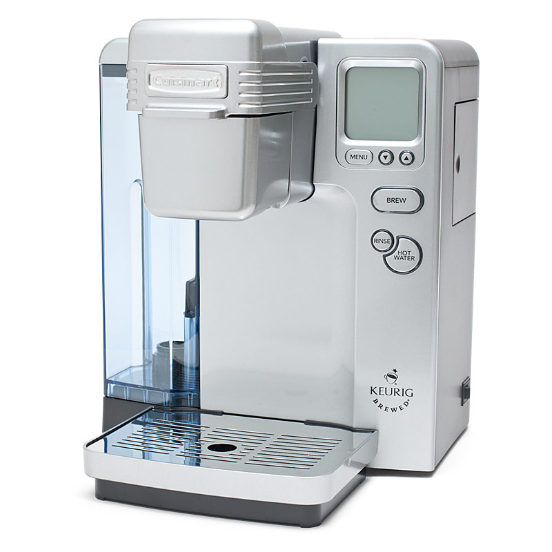Temp 14 Cup Programmable Coffeemaker Httpwwwblackberrygtdcom