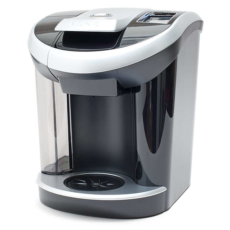 Single-Serve Pod Coffee Makers Review - Cook s Country