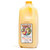 Natalie's 100% Florida Orange Juice, Gourmet Pasteurized