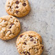 Test Kitchen Tips for Cookie Recipes
