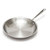 All-Clad 12-Inch Stainless Fry Pan