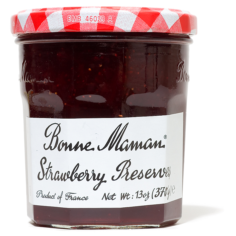 Strawberry preserves taste test cook 39 s country for America test kitchen gift ideas