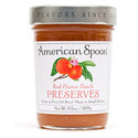 American Spoon Red Haven Peach Preserves