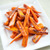 Roasted Carrots and Parsnips with Rosemary