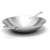 All-Clad 14-Inch Stainless Stir Fry Pan