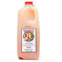Natalie's 100% Florida Grapefruit Juice