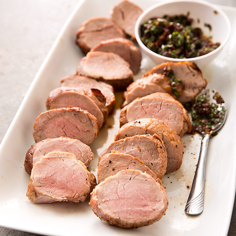 recipe: broil pork tenderloin in oven [3]