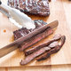 Mexican-Style Grilled Steak (Carne Asada)