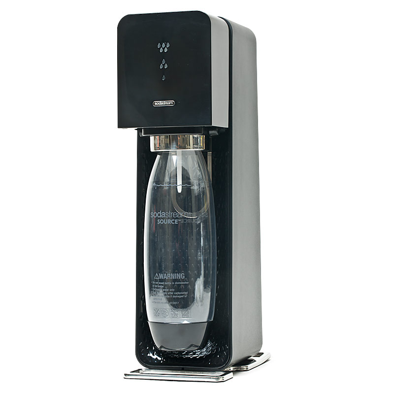 Home Seltzer Makers America 39 S Test Kitchen