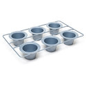 Fox Run Popover Pan