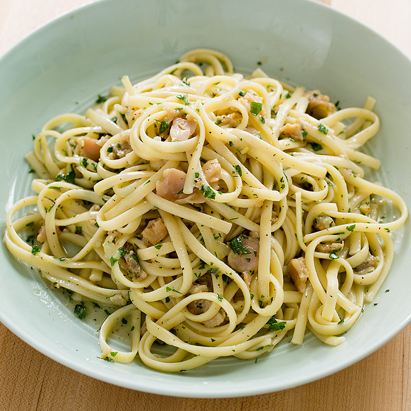 ... on email linguine with clam sauce linguine with clam sauce this pasta