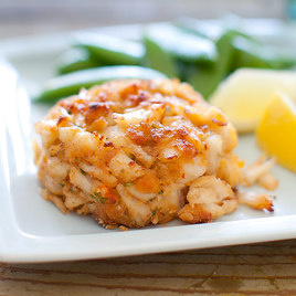 Detail cvr sfs maryland crab cakes 16