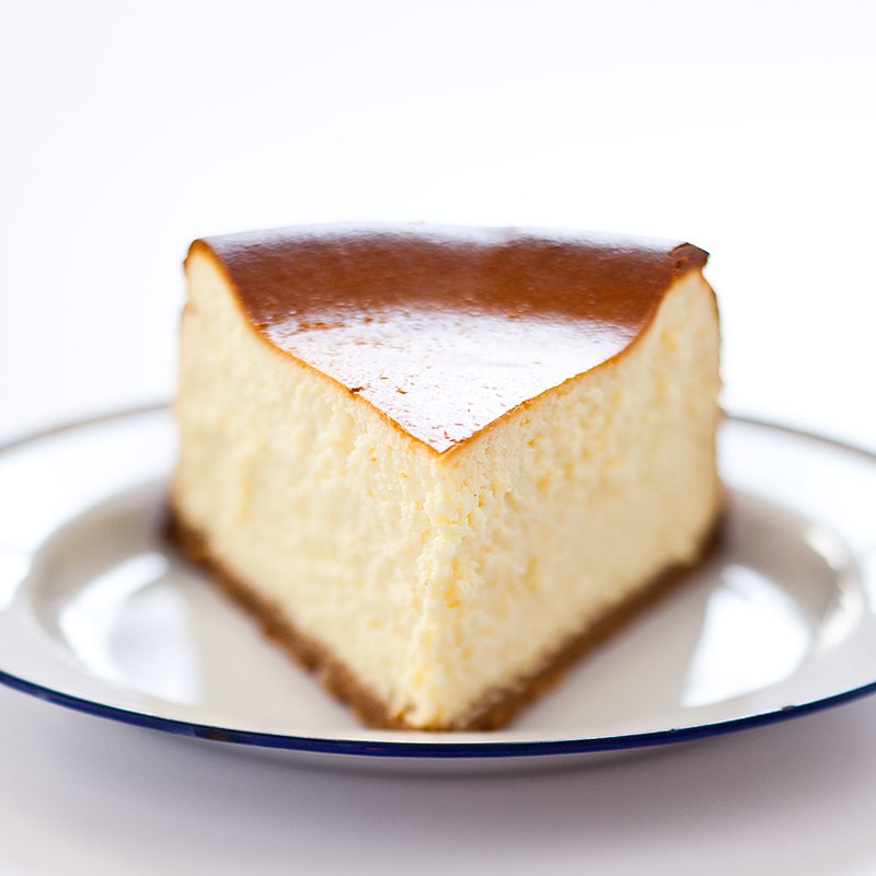 Real american cheese cake recipe