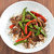 Beef and Vegetable Stir-Fries