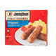 Frozen Sausage Breakfast Links