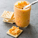 Smoked Pimento Cheese