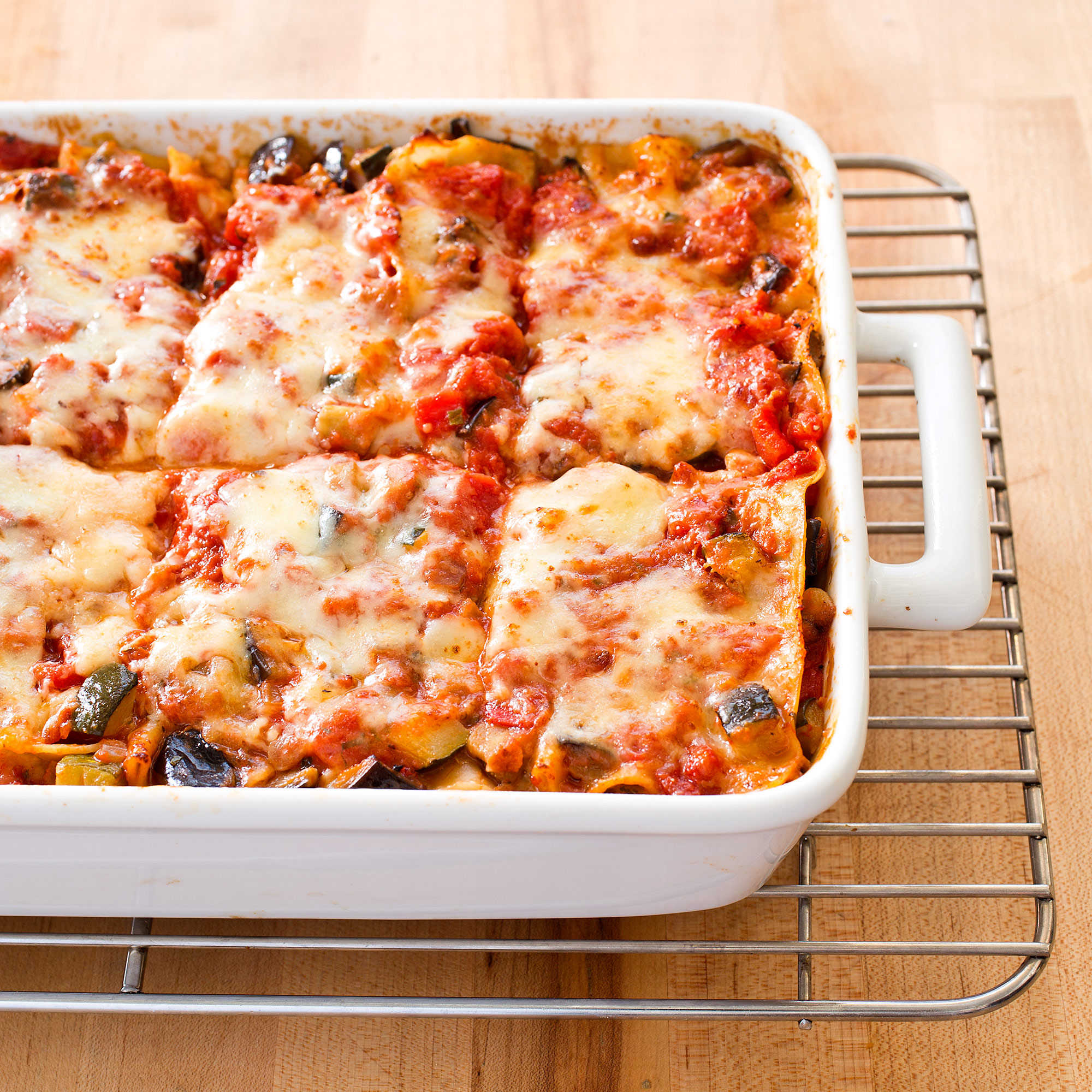 SFS_roasted_zucchini_eggplant_lasagna-9.jpg