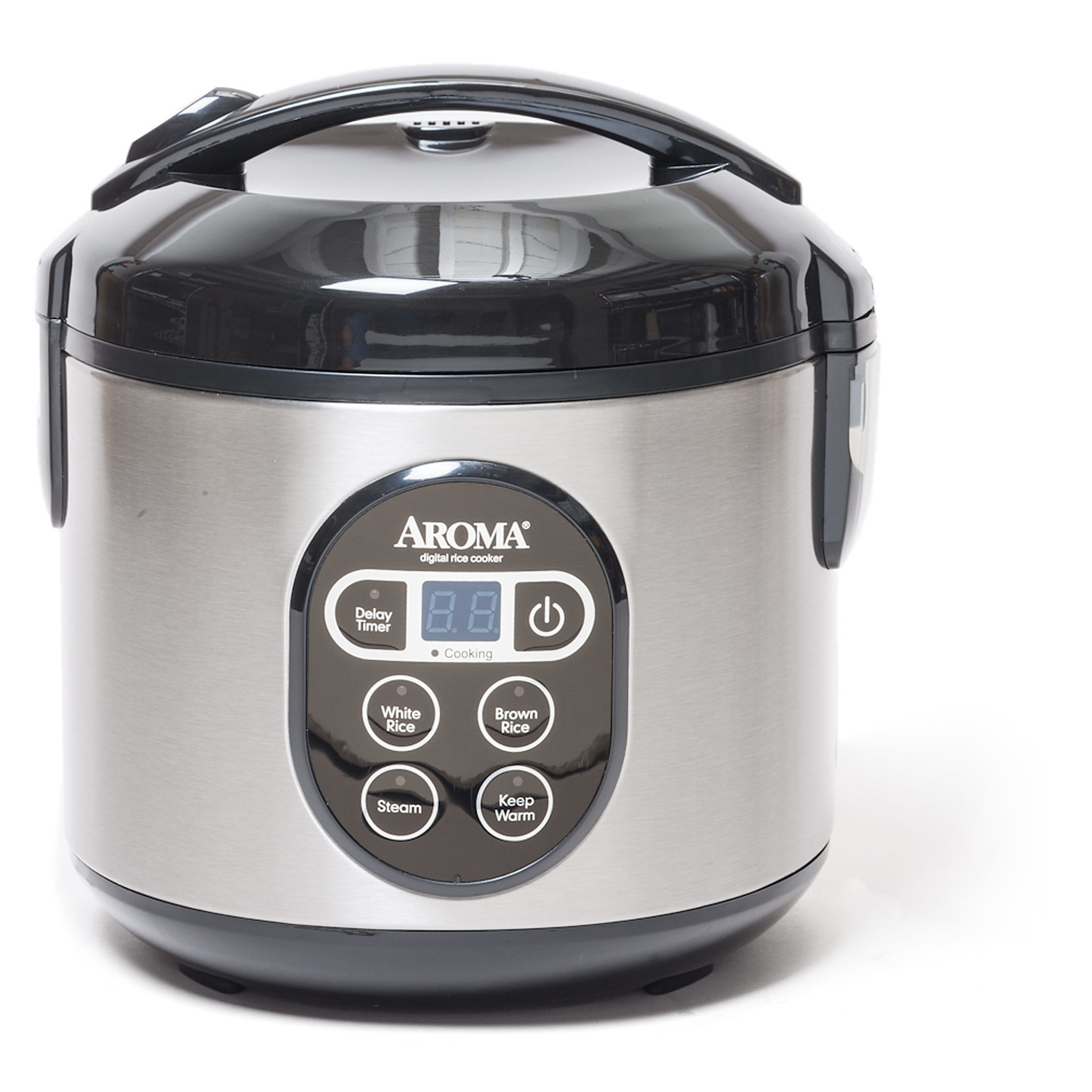 Americas Test Kitchen Review On Pressure Cookers