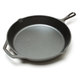 Lodge Classic Cast Iron Skillet, 12""