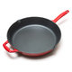 Cast-Iron Skillets