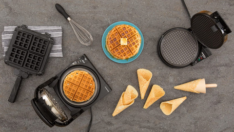 Feature 16x9 productcollections must have tools for waffle afficionados 013