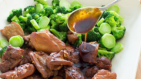 Feature landing 16x9 sfs vietnamese style caramel chicken broccoli 40 20 1