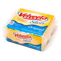 Velveeta Slices