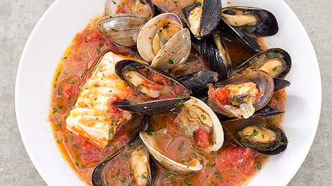 Feature landing 16x9 sfs cioppino 34