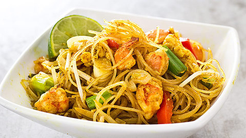 Feature landing 16x9 sfs singapore noodles 47