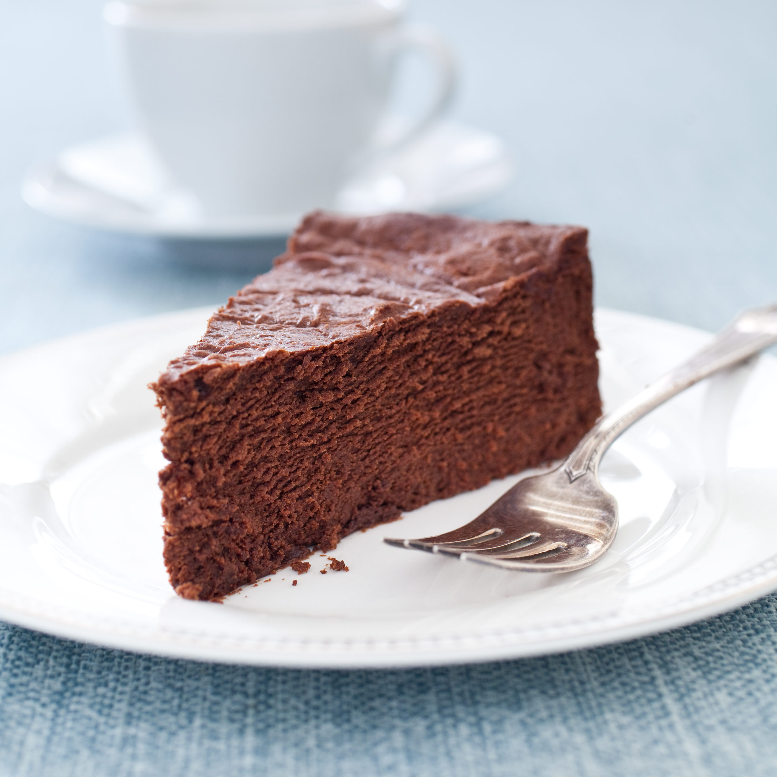 SFS_chocolate_mousse_cake-17.jpg