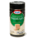 Preshredded Parmesan Cheese