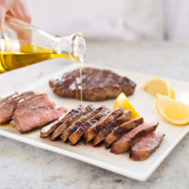 Detail sfs grilled tuscan steak olive oil and lemon 29