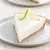 Reduced-Fat Icebox Key Lime Pie