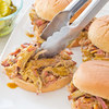 South Carolina Pulled Pork