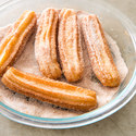 So-Cal Churros