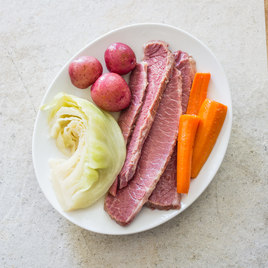 detail_SFS_home_corned_beef_with_vegetab