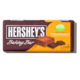 Hershey's Unsweetened Baking Bar