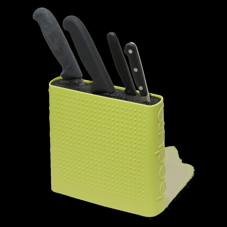 chef s knives for kids america 39 s test kitchen. Black Bedroom Furniture Sets. Home Design Ideas