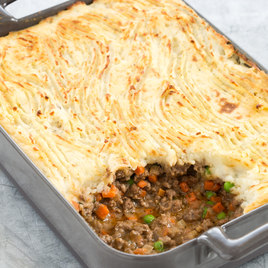 Detail sfs shepherds 20pie 049