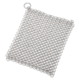 Chain Mail Scrubbers