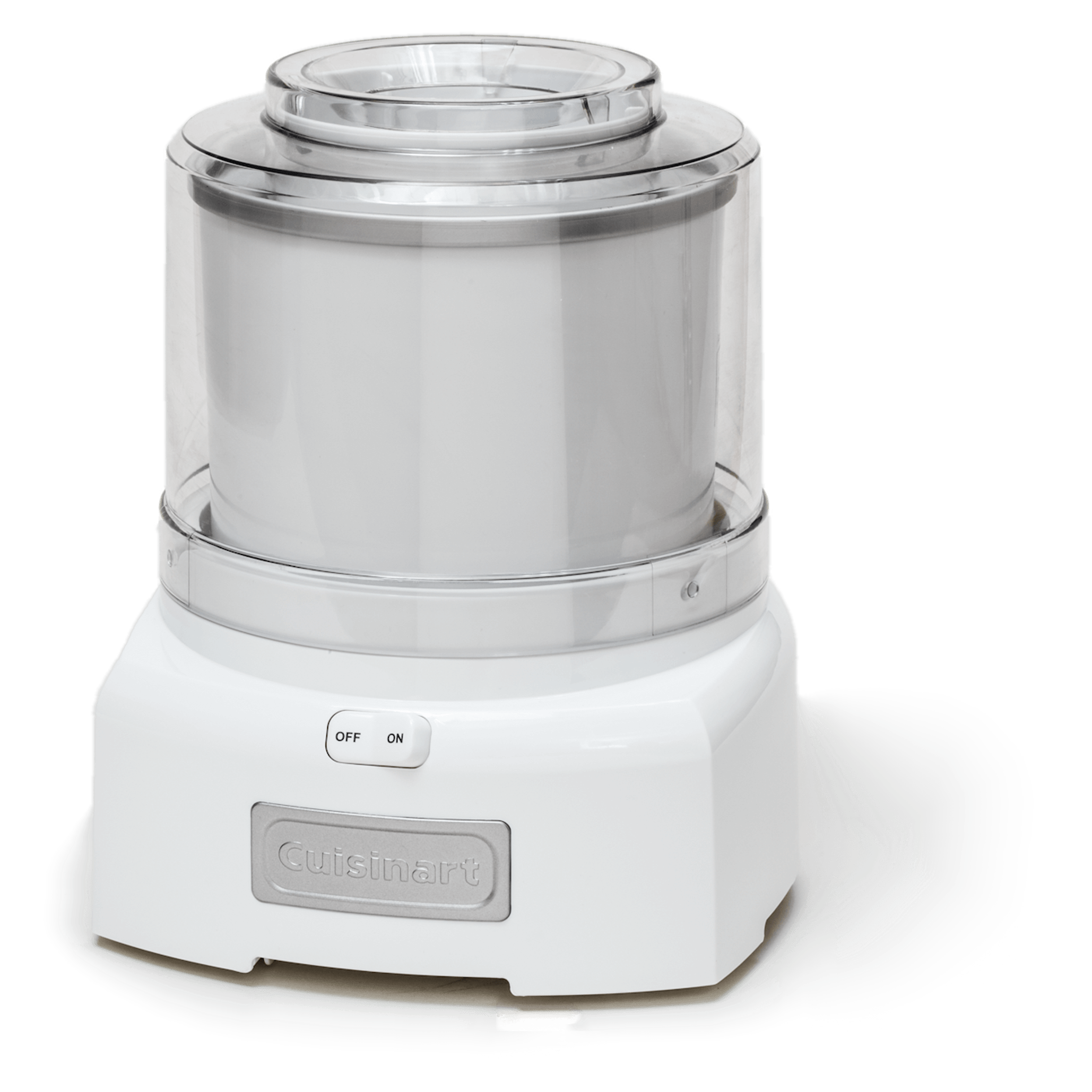 Uncategorized Cooks Kitchen Appliances browse equipment reviews for small appliances cooks illustrated ice cream makers