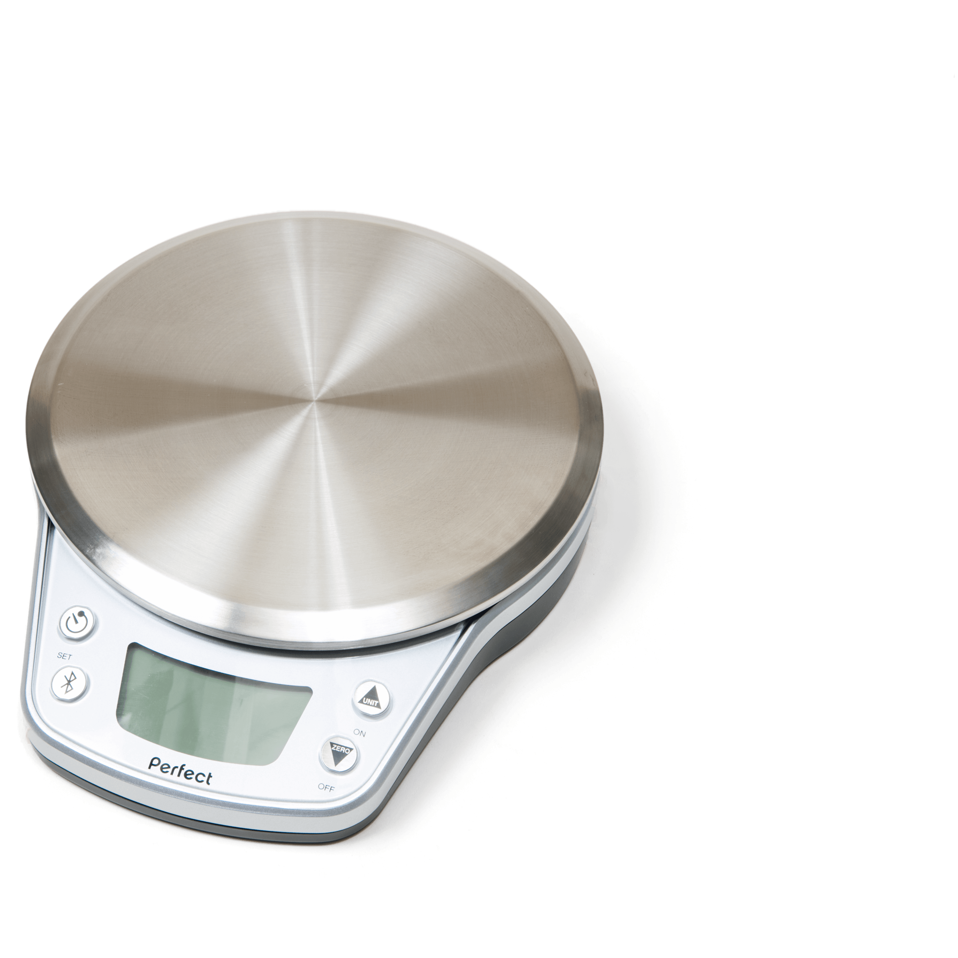 Sil digital 20scale perfect 20company 20perfect 20bake for Perfect bake scale system