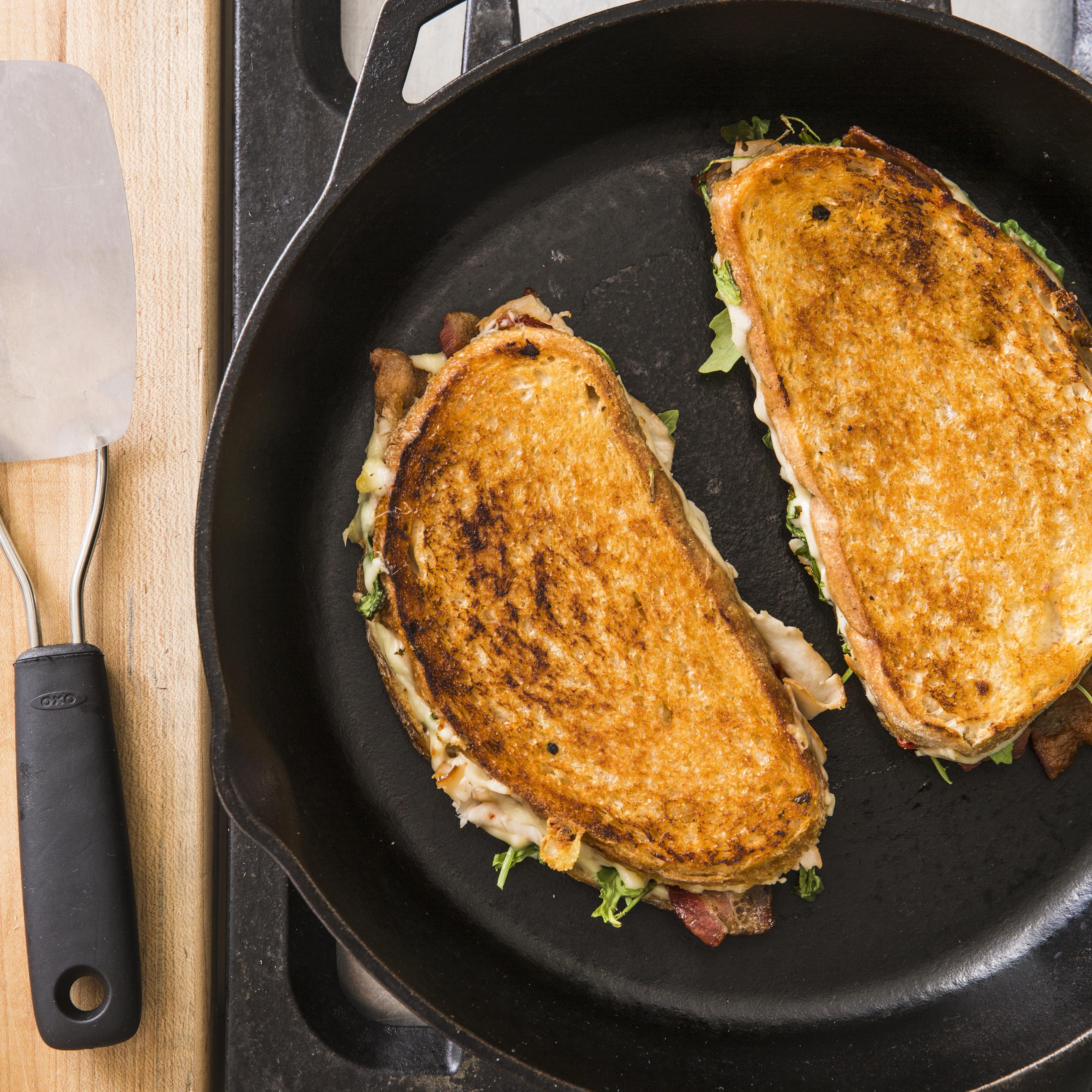 America S Test Kitchen Smoked Turkey