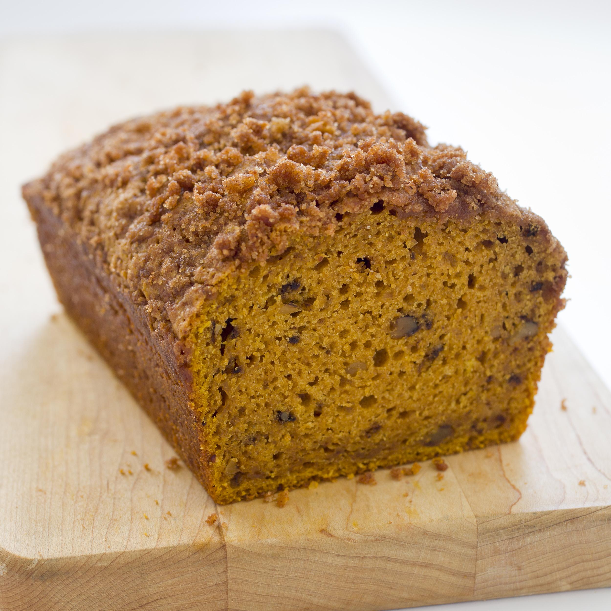 CVR_SFS_spiced_pumpkin_bread_CLR-9.jpg