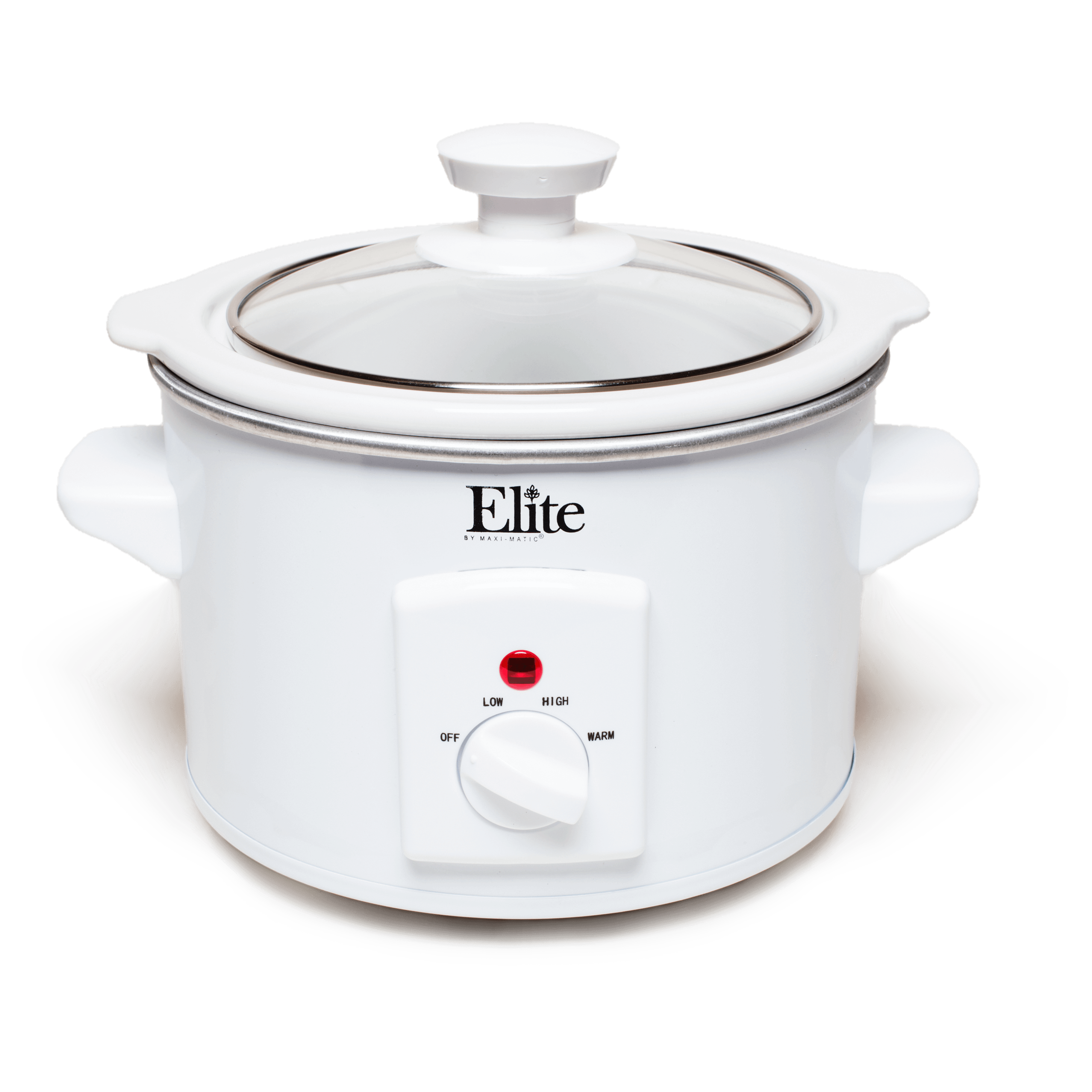 Uncategorized Cooks Kitchen Appliances browse equipment reviews for small appliances cooks illustrated mini slow cookers